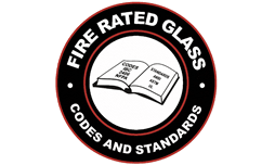 Fire Rated Window Frame