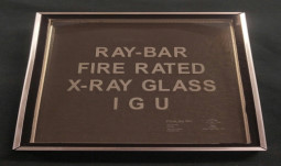 Fire/X-Ray