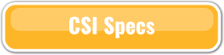 CSI Specs Button