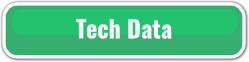 Tech Data Button